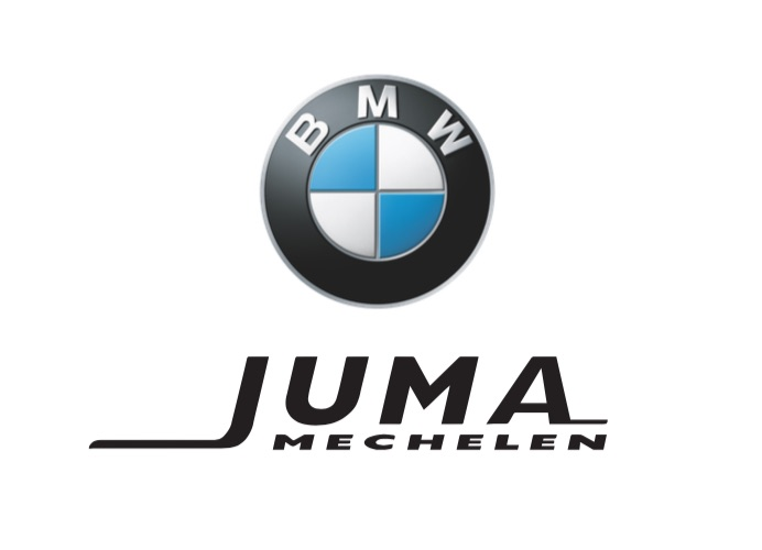 http://www.juma.bmw.be/